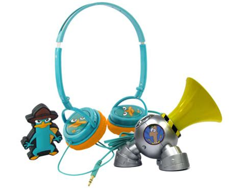 buy oliver twist mp3 pack audio mp3 pack level 6 penguin readers simplified text online phineas and ferb mp3 pack with speakers headphones phm003c meroncourt
