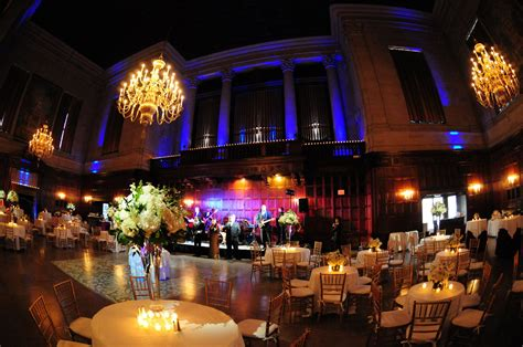harvard club of cape cod wedding lighting boston event lighting