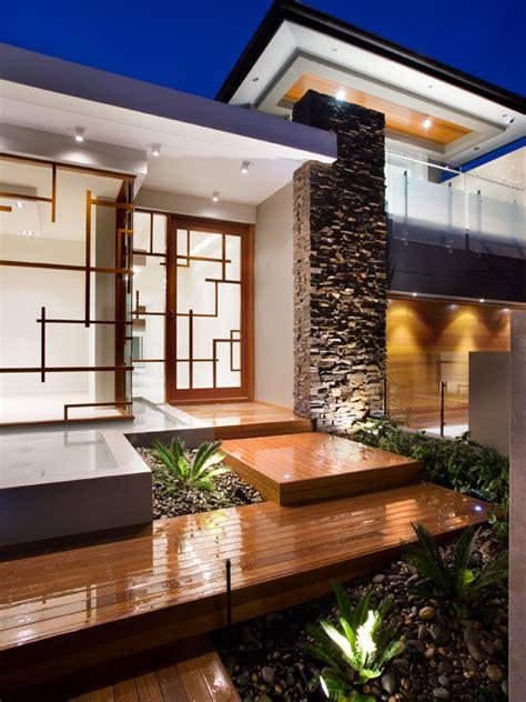 home exterior design pdf 71 contemporary exterior design photos
