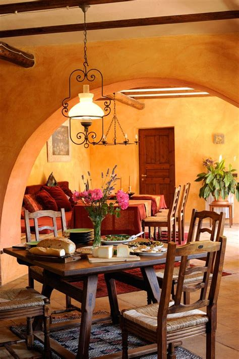 the 25 best mexican kitchen decor ideas on
