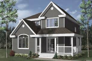 price modular homes prices of modular homes modular homes floor plans prices