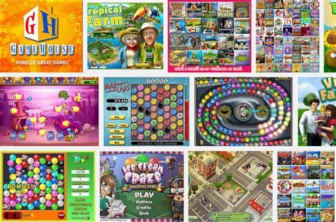 bagas31 game house game house terbaru 2014 full gratis