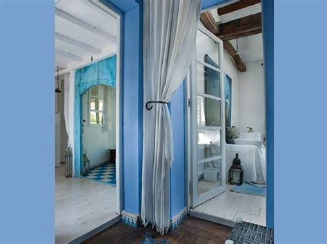 moroccan interior design ideas moroccan decor and blue color bring cool moroccan style