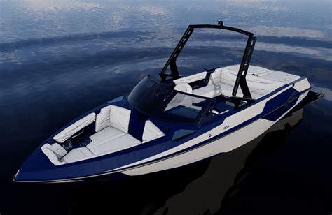 canoe boat wake boat rentals and marina on lake almanor knotty pine resort