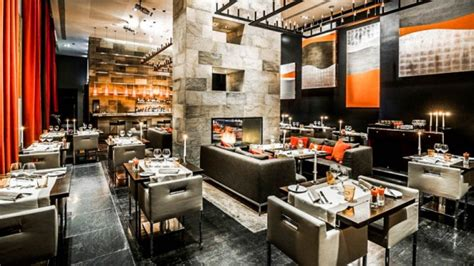 restaurant wohnzimmer restaurant riva restaurant bar lounge 224 201 vian les bains