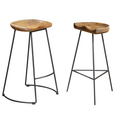 Ash Colored Stool by Style Counter Stool Ash Modern In Designs