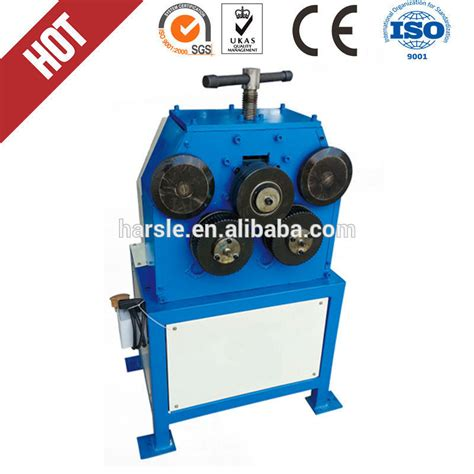 section benders popular angle roll bender buy cheap angle roll bender lots