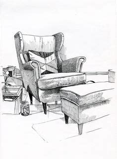 Bespoke Sofa Sketchbook by Chair Sketch Betty Jean Collection Bespoke
