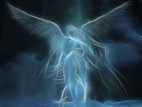 wallpaper free videos free angel wallpapers wallpaper cave