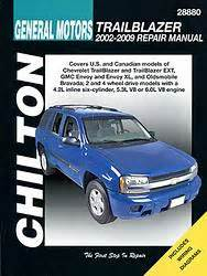 small engine maintenance and repair 2009 gmc envoy parking system oldsmobile 4x4 revues techniques manuels et beaux livres