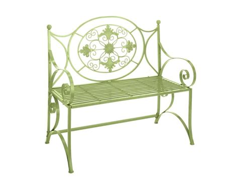 lime green bench 17 best images about garden bench on pinterest gardens