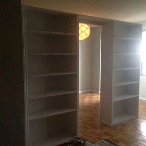 78 best images about custom bookcase walls on