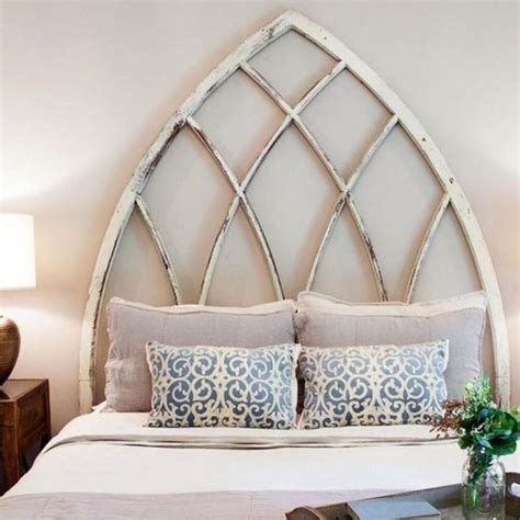 570 best decor headboards unique diy images on pinterest bed 567 best decor headboards unique diy images on