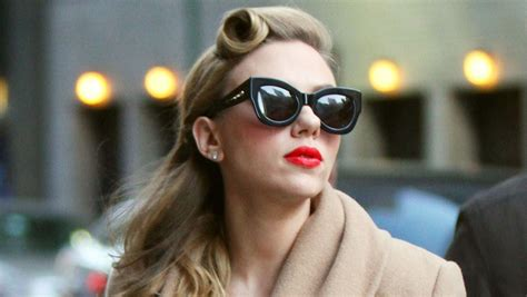 Johanssons Ban by Best Designer Cat Eye Glasses To Style In 2017 Look Like
