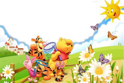 imagenes de winnie pooh sin fondo fondos de caritas de beb 233 s de winnie pooh y tiger baby