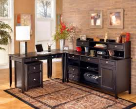 Desk Office Home Home Office Furniture Modern Magazin