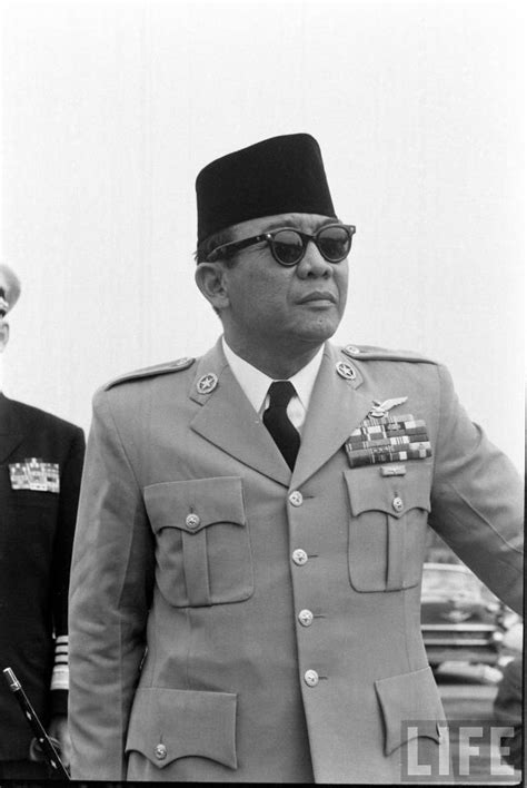 Bung Karno Penyambung Lidah Rakyat Indonesia By dari buku bung karno penyambung lidah rakyat indonesia