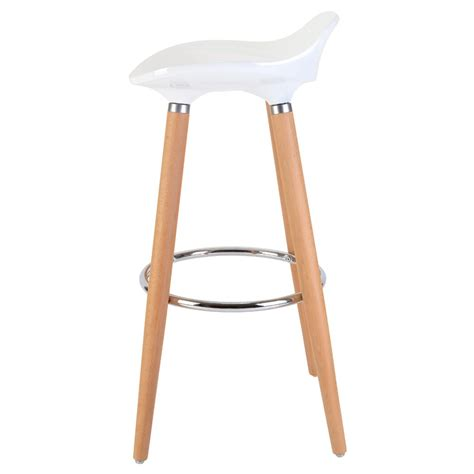 Tabouret De Bar by Tabouret De Bar Oaky La Chaise Longue