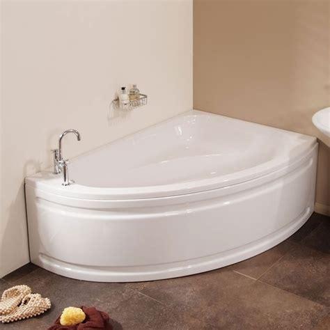 Mixer Bath Taps With Shower vienna 1500 x 1050 offset right hand corner bath