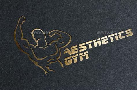design a gym logo 60 logo designs printable psd ai vector eps format