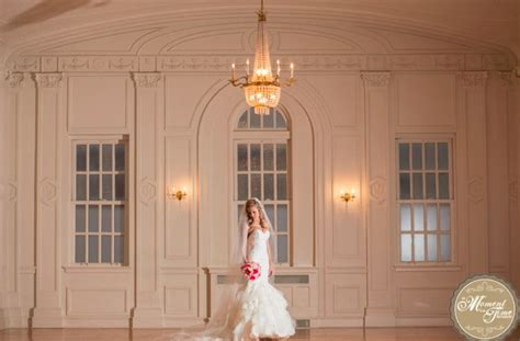Wedding Venues Abilene Tx by The Hotel Venue Abilene Tx Weddingwire
