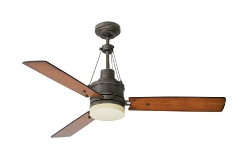 vintage look ceiling fan vintage ceiling fans 10 ways to make your house a