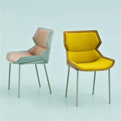 patricia urquiola armchair hooded seats design indaba