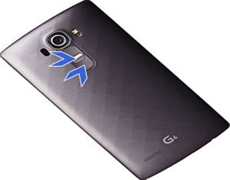 factory reset lg g4 most effective tactics to hard reset lg g4