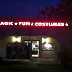 magic and fun costume shop art 237 culos para fiestas 1787