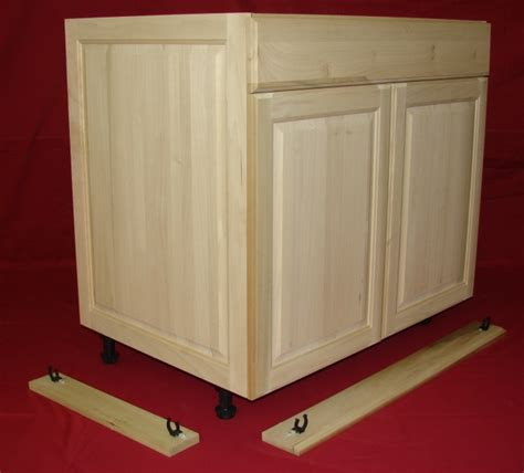 image bathroom base cabinets with toe kick