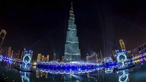 dubai in new year for new year 2016 in dubai