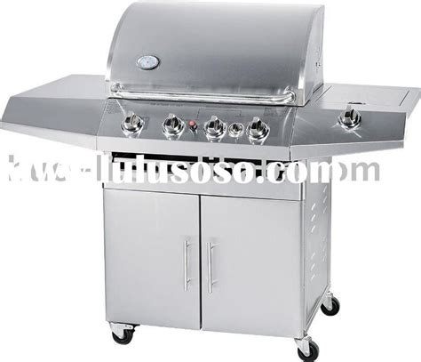 backyard grill manufacturer bbq outdoor gas grill bbq outdoor gas grill manufacturers