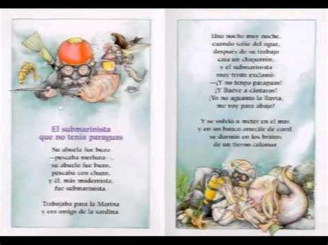 gratis libro de texto leer en espanol lecturas graduadas el misterio de la llave cd leer en espanol level 1 para leer ahora libro de cuentos para leer youtube