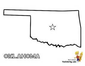 in color okc free state maps massachusetts south dakota map