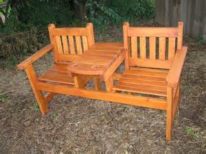 Free Wooden Garden Seat Plans wooden bench plans etc bench plans the faster amp easier way to woodworking page 2