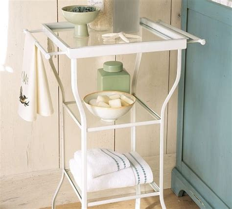 Bathroom Accent Table Accent Table For My Bathroom Home And Decorating Ideas Pi