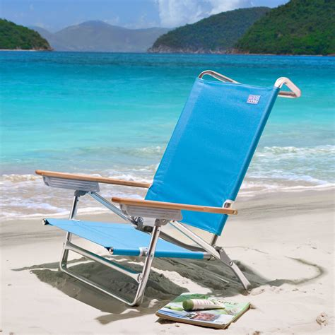 beach chair recliner cheap beach recliner chair nealasher chair enjoy the