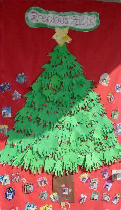 hand tree door decoration decfavideasdisplay