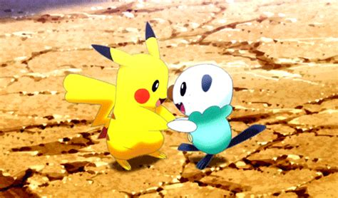 mystery dungeon gates to infinity pikachu kittytehboss moved deviantart