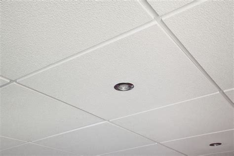 Covering Acoustic Ceiling Tiles by Finish Ceiling Tile Home Interior And Furniture Ideas