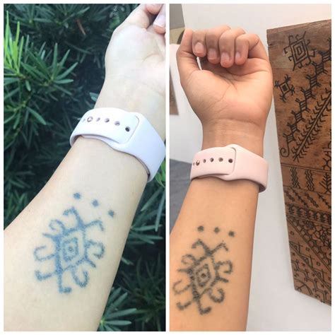 tattoo meaning whang od what you need to know before getting a tattoo from apo