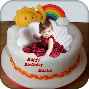 happy birthday maryland live casino a look at the anne name photo on birthday cake android apps on google play