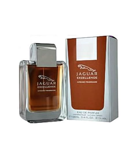 Jaguar Excellence Edp 100ml jaguar excellence edp perfume 100 ml buy at best prices in india snapdeal
