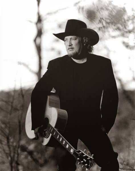 john anderson swinging keep it country kids the 100 greatest country songs of