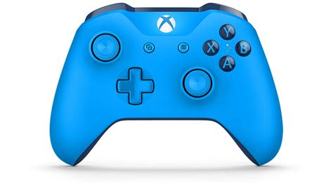 Home Design App Gallery by Xbox Wireless Controller Blue Xbox