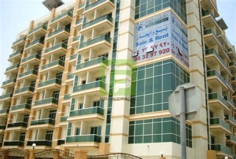 1 bedroom apartment for sale in dubai 1 bedroom apartment for sale in silicon heights dubai