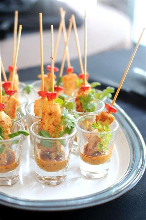75 smart and creative food presentation ideas creative food presentation and creative food