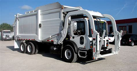 how much does a kenworth truck cost garbage trucks for sale used trash refuse truck sales