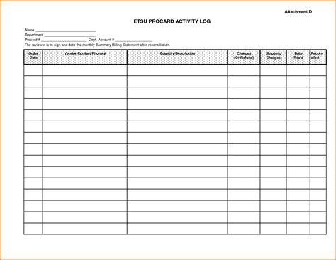 Printable Monthly Budget Template Spreadsheets Sheet Template Free