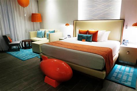 nickelodeon hotel room tips for visiting nickelodeon hotels resorts punta cana all for the boys